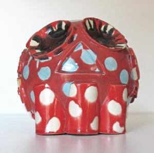 vase crane2