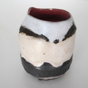 vase rak petite 0