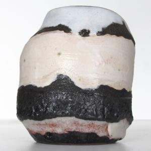 vase rak petite 3