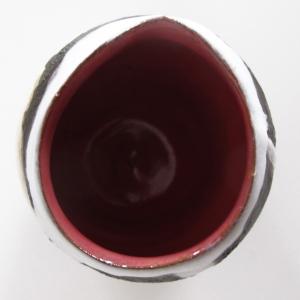 vase rak petite 4