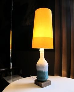 botila lamp nuit2